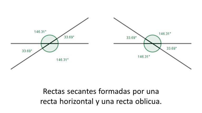 rectas_015