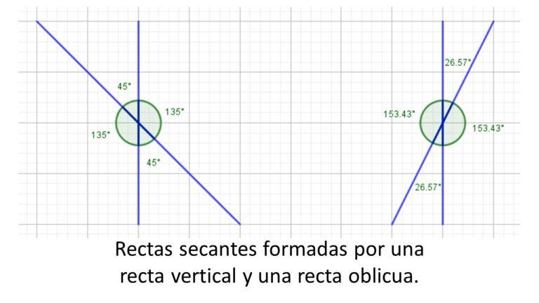 rectas_016