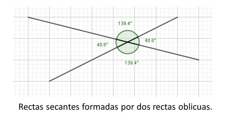 rectas_017
