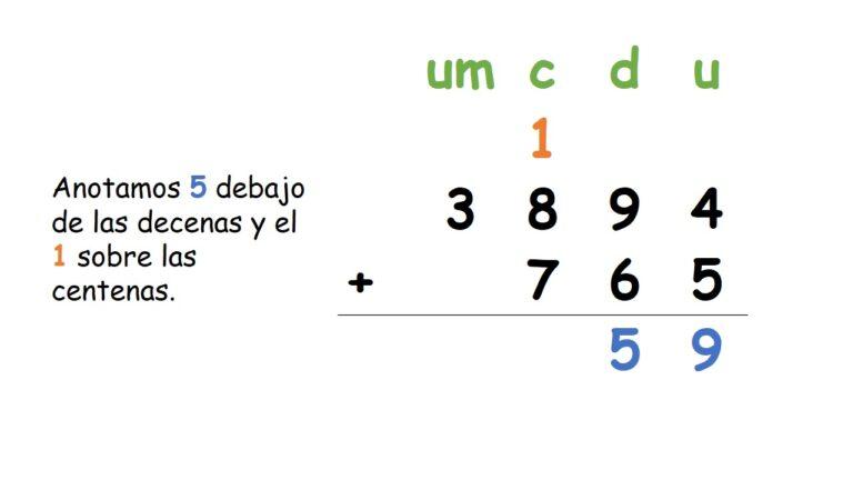 sumas_075