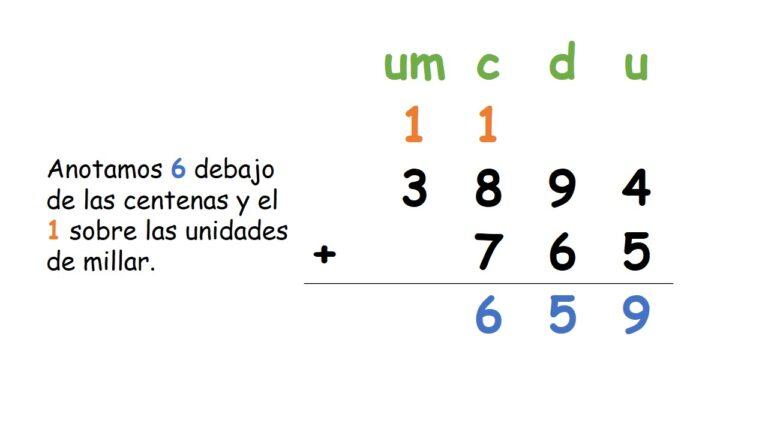 sumas_077