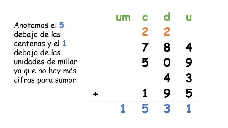 sumas_087